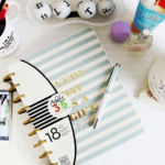 Setting Your 2014 Marketing Goals
