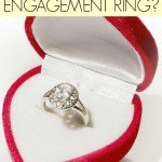 How To Save Thousands On An Engagement Ring
