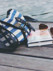bag-801703_1280