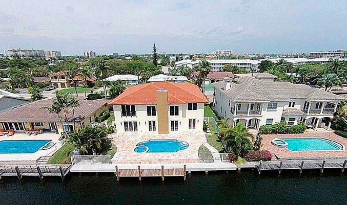 buy-house-fort-lauderdale