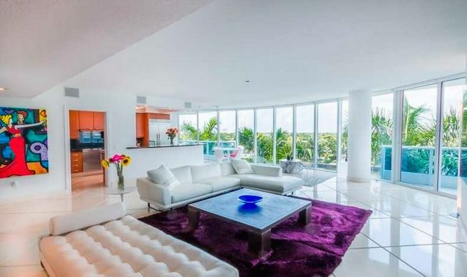 houses-for-sale-fort-lauderdale