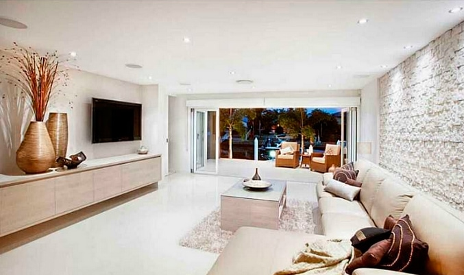 luxury-homes-in-fort-lauderdale