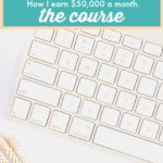 The Making Sense of Affiliate Marketing Course is HERE!