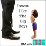 Invest Like The Big Boys: Q&A with qplum