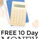 Free Money Management Course – Master Your Money!