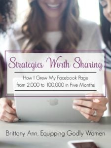 Strategies-Worth-Sharing-cover