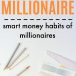 Why You Should Spend Like A Millionaire- The Frugal and Smart Money Habits of Millionaires
