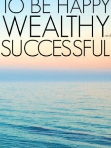 rp_30-Incredibly-Easy-Ways-To-Be-Happier-Wealthier-and-More-Successful-502x1024.jpg
