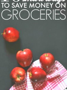 rp_16-Ways-To-Save-Money-On-Groceries-Next-Time-You-Shop-566x1024.jpg