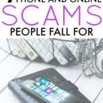 7 Ridiculous Phone and Online Scams People Are Falling For