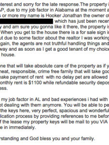 craigslist-scams-i-encountered-when-looking-for-a-rental