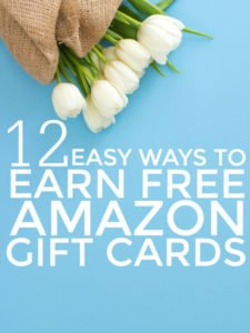 rp_Did-you-know-that-you-can-earn-Amazon-gift-cards-for-free-Yes-Here-are-my-tips-and-ways-on-how-to-earn-FREE-Amazon-gift-cards.-586x1024.jpg