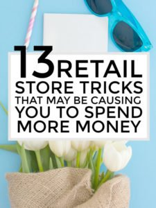 rp_Retail-Sales-Tips-For-The-Store-Tricks-That-May-Be-Causing-You-To-Spend-593x1024.jpg
