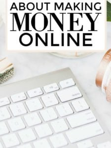 rp_The-Truth-About-Making-Money-Online-You-MUST-Read-This-568x1024.jpg