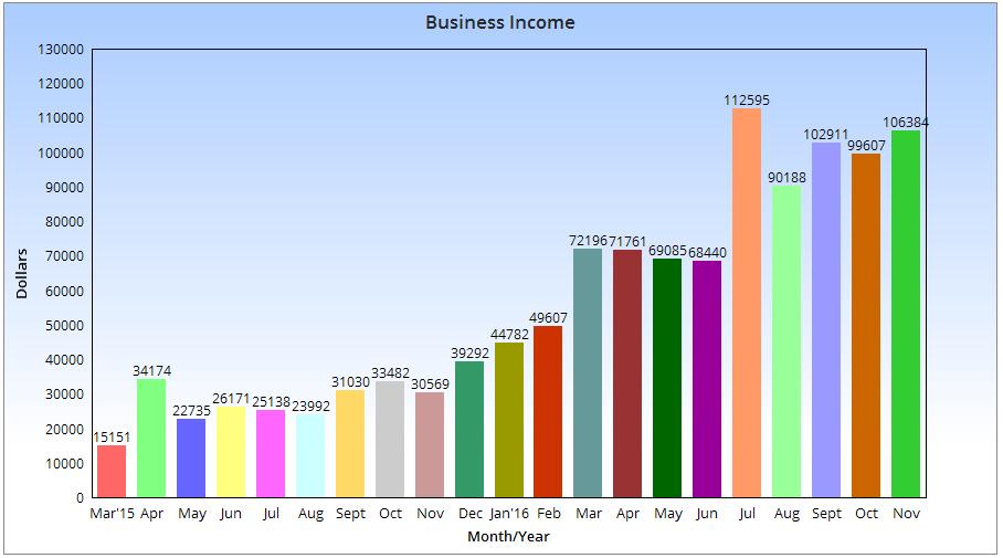 income-annual-chart