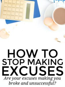 rp_Making-Excuses-May-Be-Making-You-Broke-And-Unsuccessful-Stop-Making-Excuses-559x1024.jpg