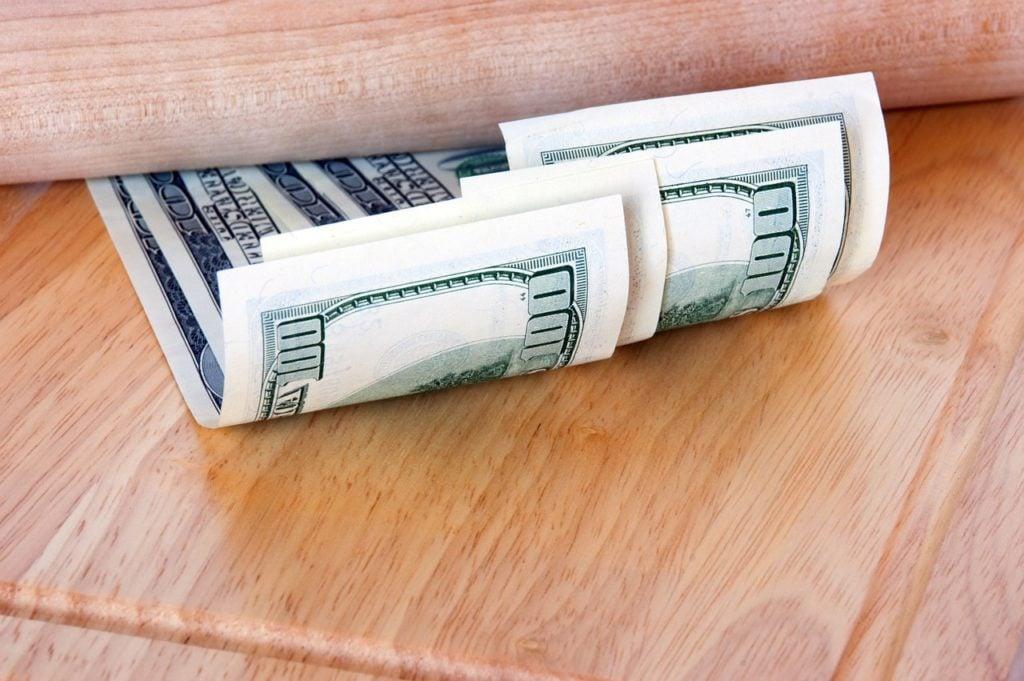 rp_dollar-837378_1280-1024x681.jpg