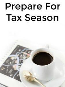 rp_3-Ways-To-Prepare-For-Tax-Season-553x1024.jpg