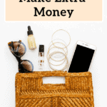 65 Ways To Make Extra Money