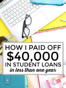 rp_How-To-Pay-Off-Student-Loans-A-GREAT-Student-Loan-Repayment-Plan-563x1024.jpg