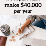 How To Become A Scopist And Make $40,000 Per Year Working From Home