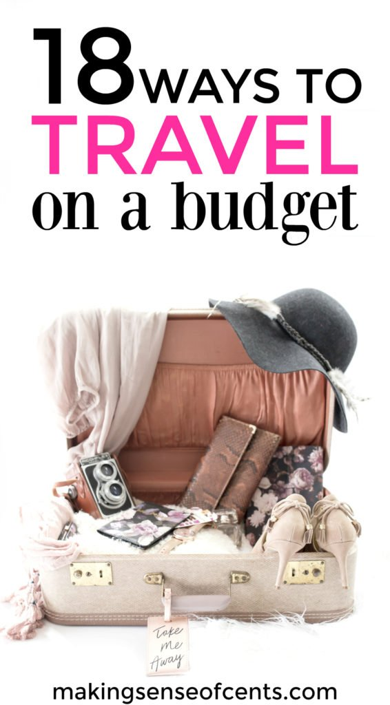 life style travel guide paris trip budget