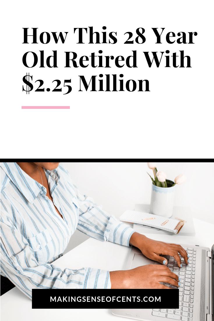 Retire Lucky - Retirement Innovation!