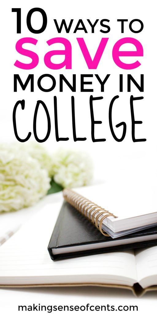 Are colleges with higher college costs always better? Here are some other things you'll want to think about when paying for college and college tuition.