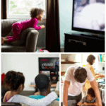 Should you pay for TV service?
