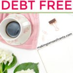 The Danger Of Normalizing Your Debt – Stop Living Like Everyone Else