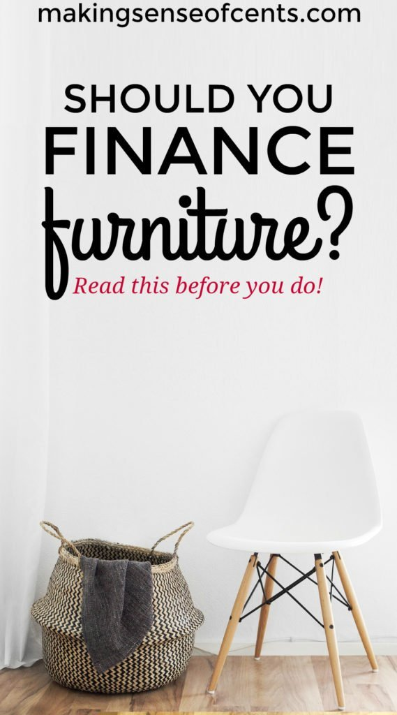 Home Furniture Financing Is Financing Furniture A Good Idea Skip The Home Furniture Payment