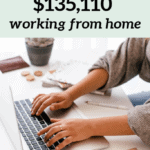 How I Made $135,110 In August Blogging