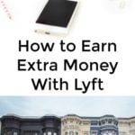 How to Earn Extra Money With Lyft