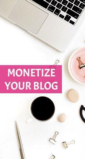 Inside my well-kept secret: How Media.net can help you monetize your blog better