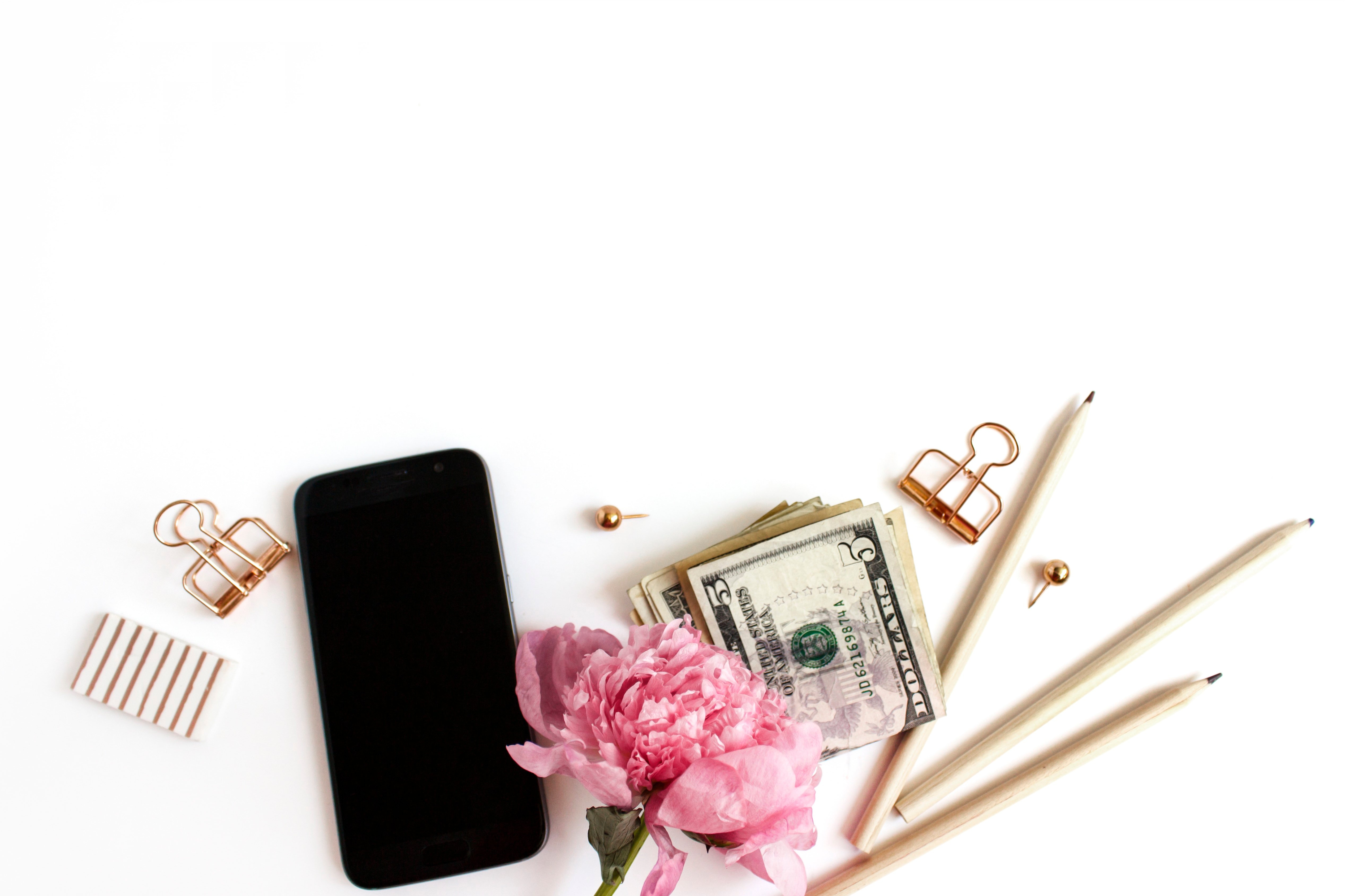 how to get a cheap phone bill