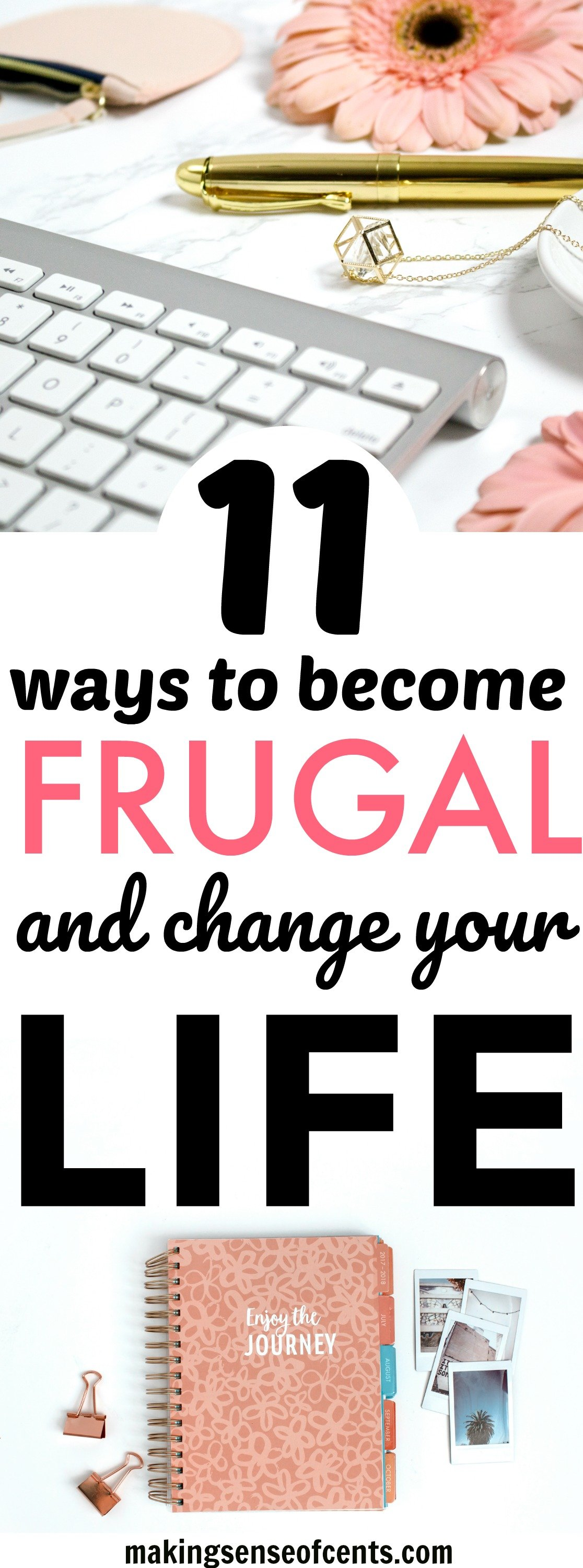 frugal living secrets spend less and get more through frugality english edition mnvz9ie1