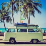 Is It Possible To Save $200 On A Car Rental?