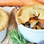10 Easy Fall Recipes – Best Fall Dinner Ideas For Your Meal Plan