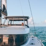 Welcome To Paradise – We're Living On A Sailboat!