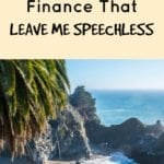 6 Things That People Finance That Leave Me Speechless