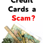 Are Travel Rewards Credit Cards a Scam?