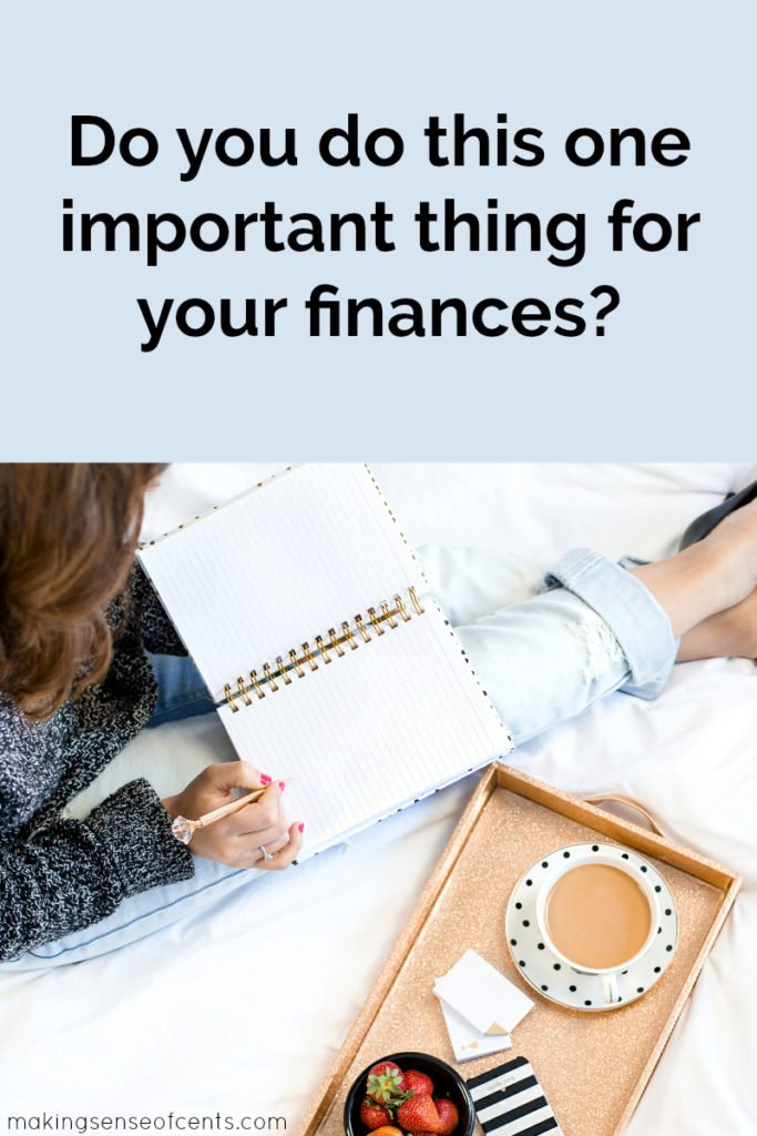 Check in on your finances with regular money talks #moneytalks #howtosavemoney #moneysavingtips