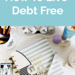 Pay Off Debt And Break Free Of The Debt Cycle – You Can Do It!