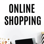 The Best Hacks On How To Save On Online Shopping
