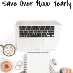 Cut The Cord And Save Over $1,000 Every Year