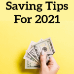 The Ultimate Guide of Over 50 Money Saving Tips For 2019