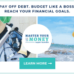 45 financial resources with a value of $1,206.41, for just $37!