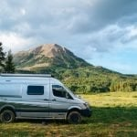 The Honest Truth About Van Dwelling: Answers To The Most Common Van Life Questions
