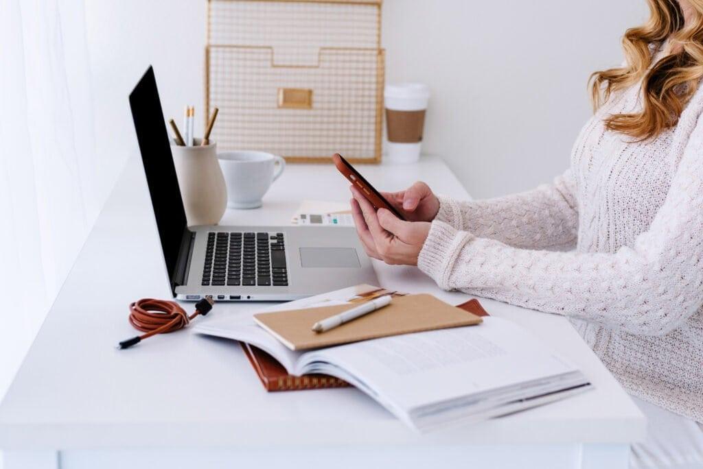 Which online jobs are legit?