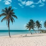 How To Get Rid Of A Timeshare – Stop Wasting Your Money!